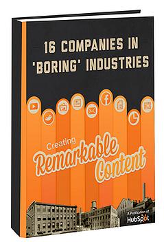 16-companies-in-boring-industries