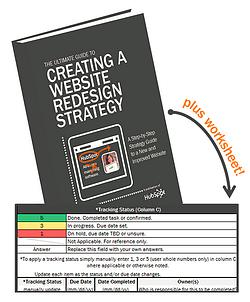 homepage-design-thumbnail