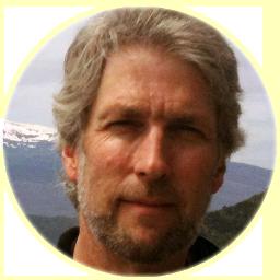 Steve_Hamm_IBM