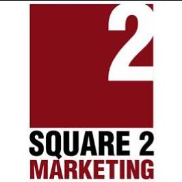 partner-square2.png