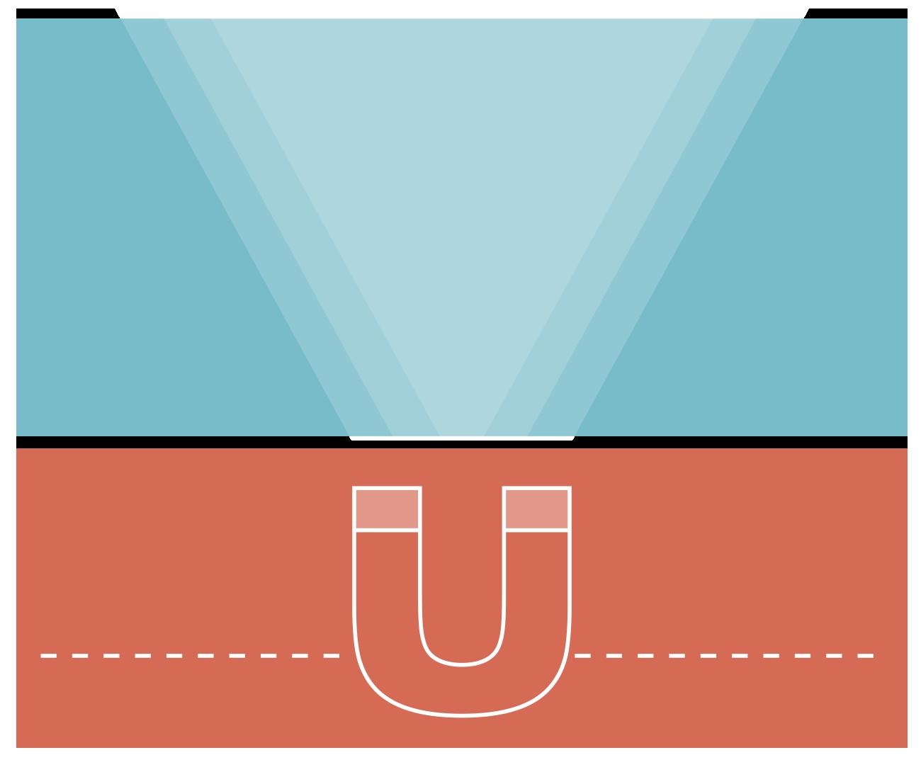 CMO_magnet