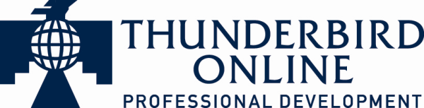 Thunderbird School of Global Management Team
