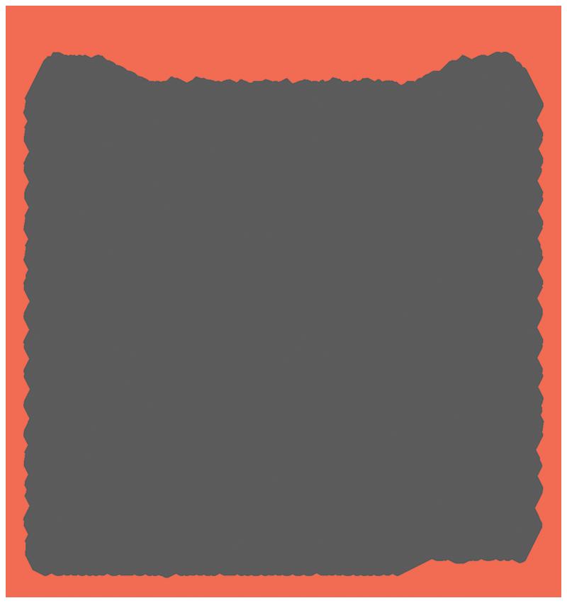 Executive_Summary