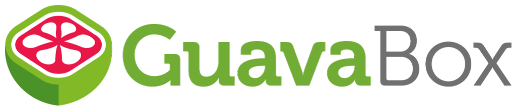 DoInbound + GuavaBox