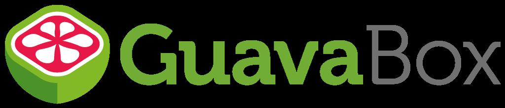 DoInbound + GuavaBox Team