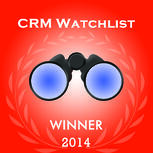 crmwatchlist_winner_v1_2014_(1)