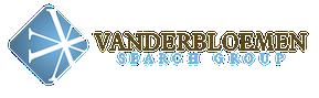 Vanderbloemen Search Group Team