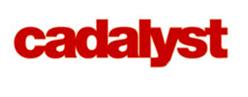 Cadalyst Logo