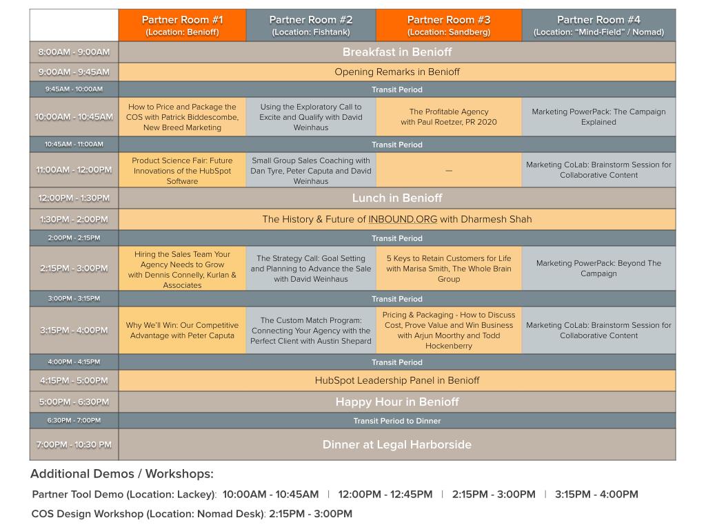 Partner_Day_Agenda.001-4