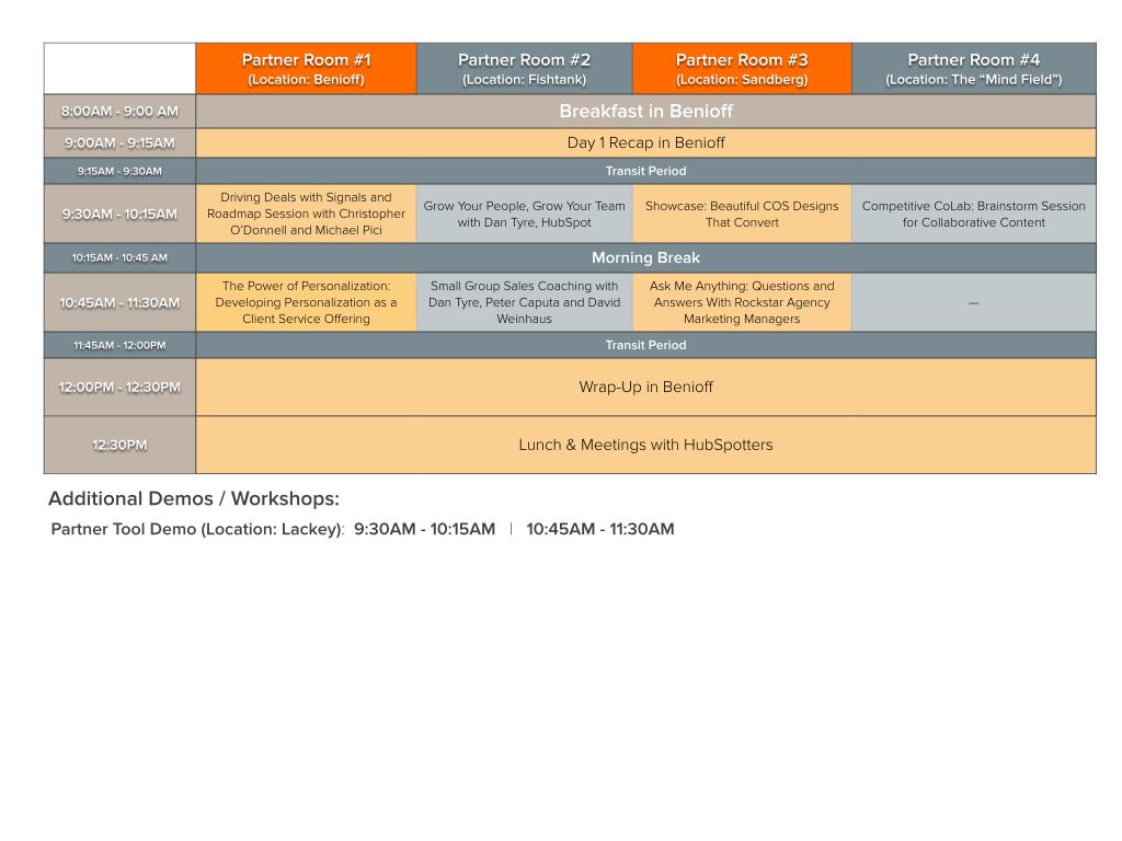 Partner_Day_Agenda.002-5