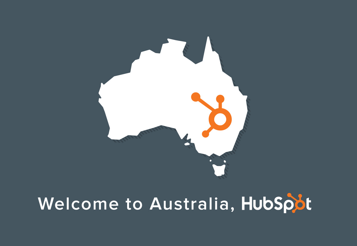 HubSpot to Open First Asia Pacific Office in Sydney in Q3 2014