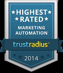 HubSpot_Trust_Radius_1-1