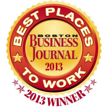 2013-BBJBestPlaces_Winner
