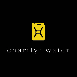 HubSpot and charity: water Partner to Transform Non-Profit Marketing