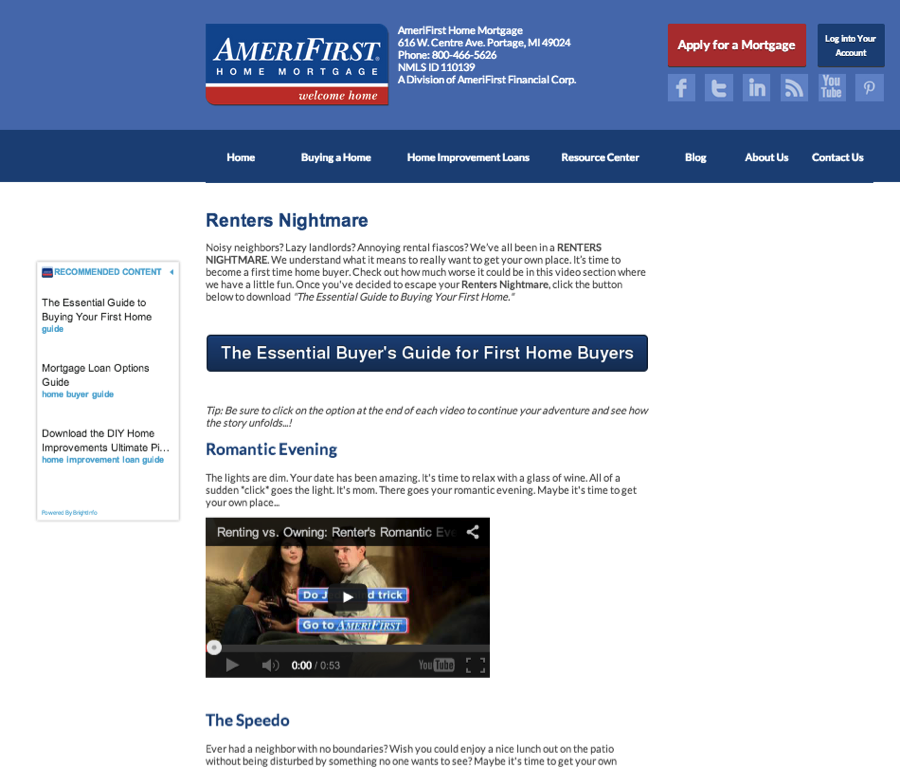 amerifirst_image_example