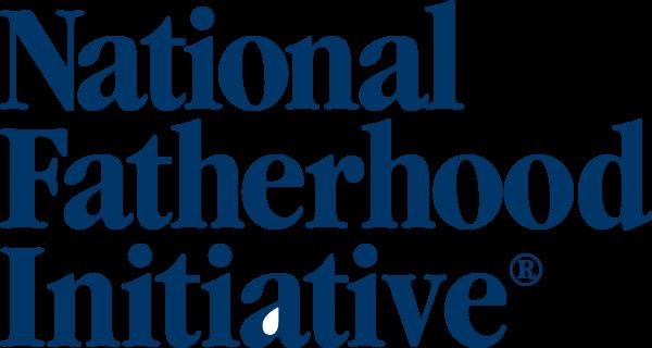 National Fatherhood Initiative