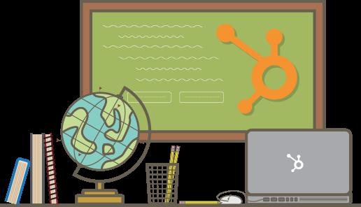 Computer-Illustration
