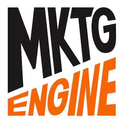 Marketing Engine