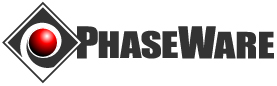 PhaseWare Team