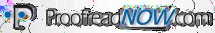 ProofreadNOW Team