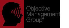 Objective Management Group Team