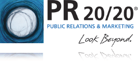 PR 20/20 Team