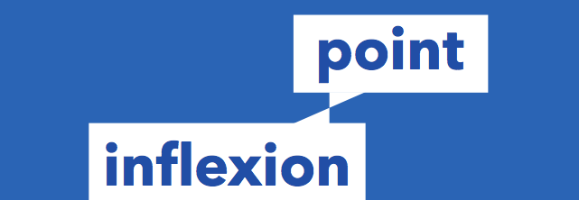 Inflexion-Point Strategy Partners Team