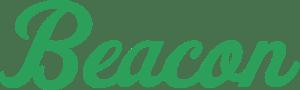 Beacon-Logo-Green