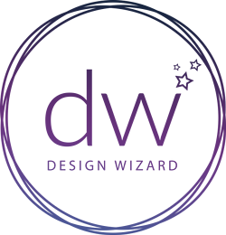 DW_logo_stars gradient.jpg