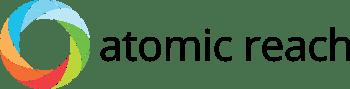 atomicreach-new(black)