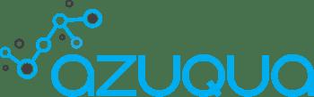azuqua_logo_color