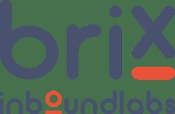 briX - InboundLabs