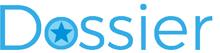 dossier-logo-fullword-deep-blue-on-trans-220x53-1