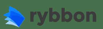 rybbon-logo-colored-500