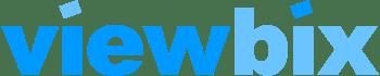 viewbix_logo_large