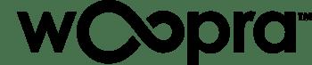 woopra-logo