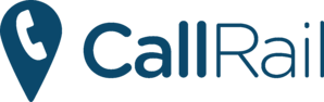 CallRail_Logo_Blue