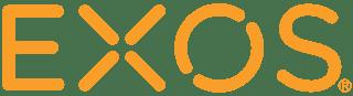 exos-logo-1.png