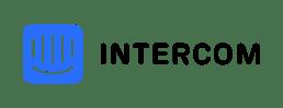 Intercom%20logo