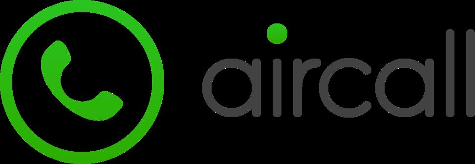 aircall logo.png