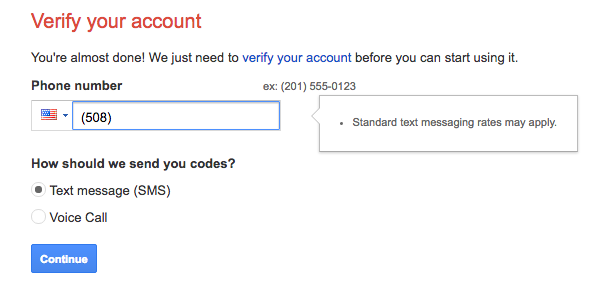 verify a google account.png