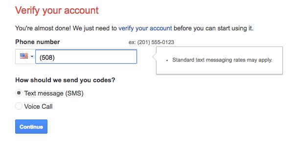verify a google account.png