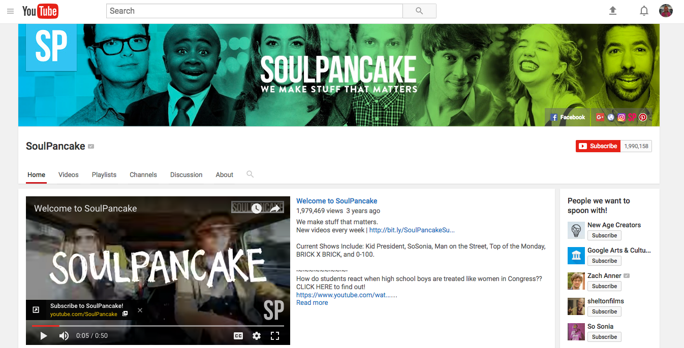 YouTube trailer example.png