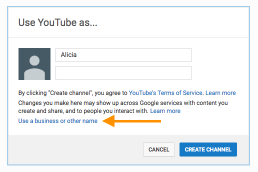 YouTube with brand name.png
