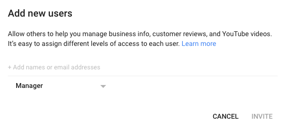 assign manager roles on youtube.png