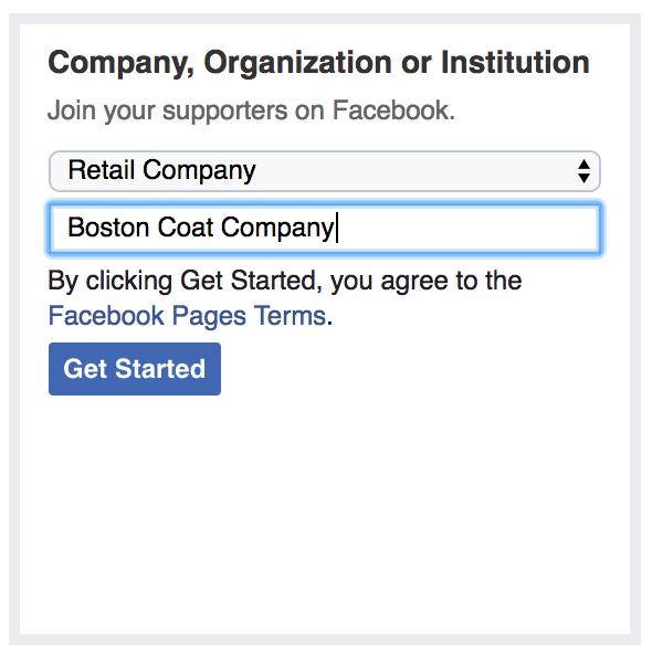 1 - boston coat company name-1.png