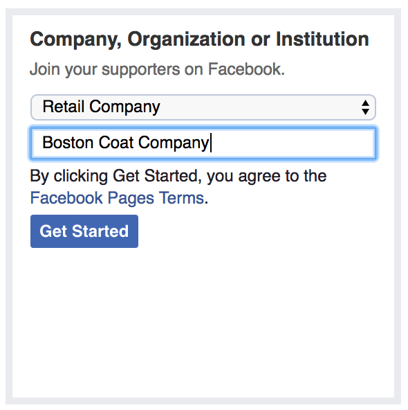 1 - boston coat company name-1.png