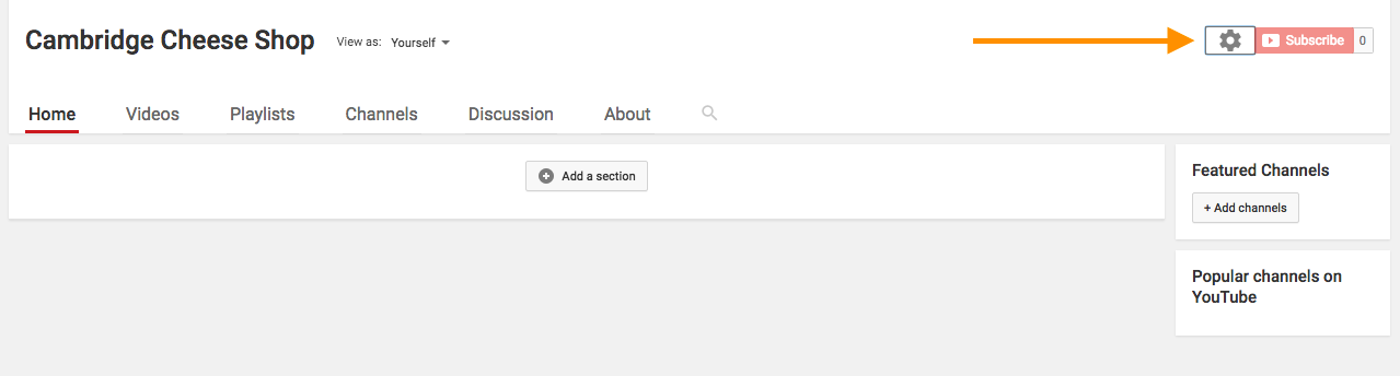 youtube channel customizer.png