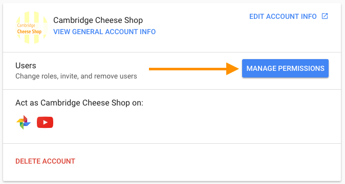manage youtube permissions.png