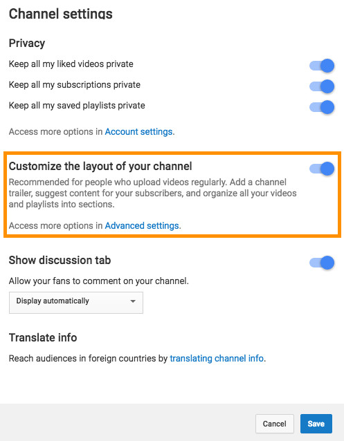 switching channel customization on.png